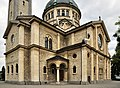 Enge - Kirche 2011-08-03 16-30-20 ShiftN2.jpg