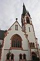 Engers Evangelische Kirche 66.JPG