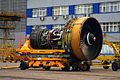 "Engine B-767 ""Aeroflot"" (3101228819).jpg"