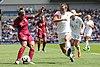 England Women 0 New Zealand Women 1 01 06 2019-788 (47986432328).jpg