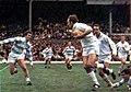 England v argentina rugby 1978.jpg