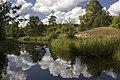 Engure - panoramio (7).jpg