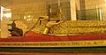 Enrico II di Laach.JPG