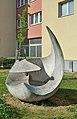 Entfaltete Form by Mathias Hietz 02.jpg