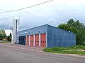 Entrains-sur-Nohain-FR-58-centre de secours-01.jpg
