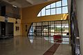 Entrance Hall - Ranchi Science Centre - Jharkhand 2010-11-29 8744.JPG