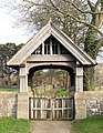 Entrance to Coverham Church - panoramio.jpg