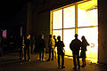 Entrepôt-Galerie, Le Confort Moderne, Poitiers (2014-09-26 21.46.29 by Xi WEG).jpg