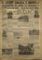 Entrevista Abola 5 Março 1945.png
