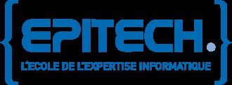 Epitech - Image: Epitech