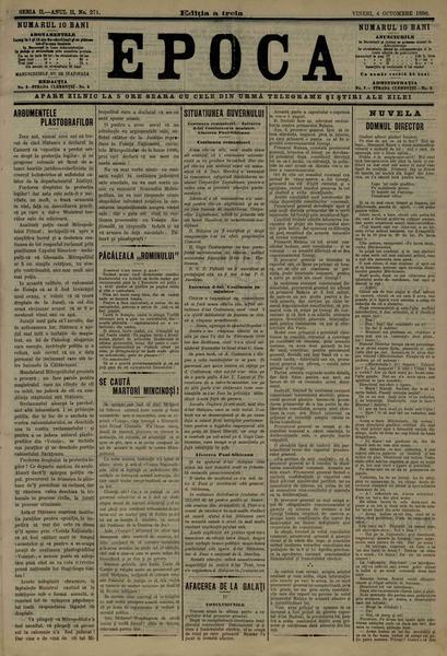 File:Epoca, seria 2 1896-10-04, nr. 0271.pdf