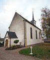 Eppeldorf church.jpg