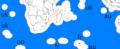 Equator-60S-20W-115E-48.png