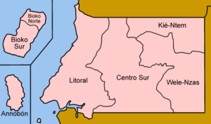 Equatorial Guinea provinces named.png