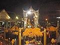 Erawan Shrine at Night.jpg