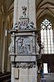 Erfurt, Severikirche, Ausstattung-009.jpg