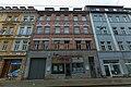 Erfurt.Johannesstrasse 018 20140831.jpg