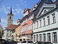 Erfurt - Futterstrasse - geo.hlipp.de - 39964.jpg