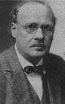 Erhard Kutschenreuter.jpg