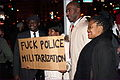 Eric Garner Protest 4th December 2014, Manhattan, NYC (15762363130).jpg