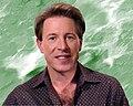 Eric Miner.jpg