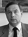 Eric Nordholt (1986).jpg