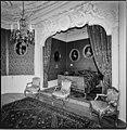 Ericsbergs slott, interiör, Stora Malms socken, Södermanland - Nordiska museet - NMA.0096684-07.jpg