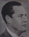Erik von Heland.PNG