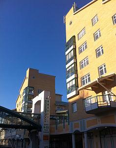 rnarp 394 Eriksbo   Villor i Halmstad   Blocket Bostad   Villa