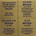 Erinnerungsstein für Familie Broda.jpg