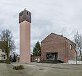 Erlöserkirche Mülheim Heimaterde 2014.jpg
