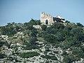 Ermita de San Miguel de Corbera 04.jpg