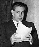 Ernst Hilding Andersson (cropped).jpg