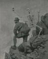 Ernst Platz - Memento mori, c. 1894.png