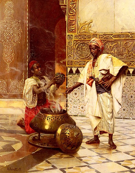 File:Ernst Rudolf In The Alhambra.jpg