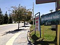 Erol Gunaydin Parki - panoramio (2).jpg