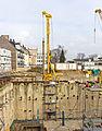Errichtung Besichtigungsbauwerk Waidmarkt-5195.jpg