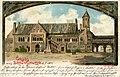 Erwin Spindler Ansichtskarte Braunschweig-Burg.jpg