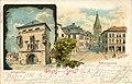 Erwin Spindler Ansichtskarte Soest-Osthofenthor.jpg