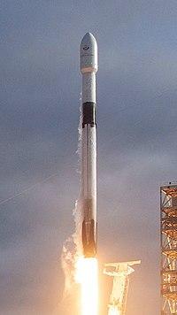 Es'hail-2 Mission (cropped).jpg