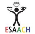 Esaach logo.png