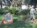 Miliu (Àngel Tarrach)