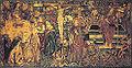 Escenas de la vida de Cristo, siglo XV.jpg