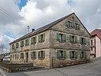 Eschen Gasthof 4010548.jpg