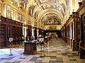Escorial Bibliotéca.jpg