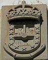 Escudo Bustillo del Monte.JPG