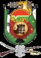 Escudo Iguala, Guerrero.png