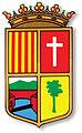 Escudo alcudia.jpg