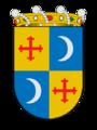 Escudo baronia valdeolivos.png