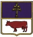 Escudo caravaca.PNG
